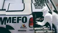 En Zamora de los Samaguey, 15 asesinatos en mayo, 142 homicidios en el año
