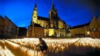 Reino Unido reporta cero muertes por Covid-19 en las últimas 24 horas
