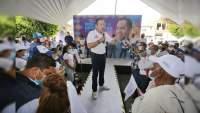 La policía debe concentrarse en cuidar a los ciudadanos: Carlos Herrera