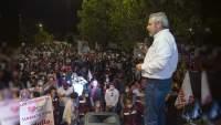 """Ramírez Bedolla advierte que para el Segundo Debate del IEM """"sí habrá debate"""""""