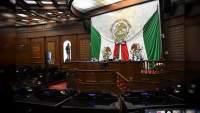 Respalda el Congreso la reforma constitucional que prohíbe partidas secretas