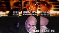 Se burlan de Lupillo Rivera por el compromiso de Belinda y Nodal
