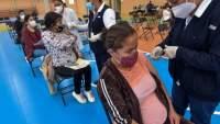 Señala la OCDE que para recuperarse económicamente México debe acelerar la vacunación Covid-19
