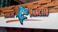 Empresarios morelianos inauguran P*nche Pancho