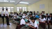 Mínimo 6 a todos los alumnos de educación básica: SEP