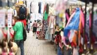 Iniciativa Privada pide combatir la informalidad con la reforma fiscal