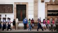 Asociación de Tranvías de Morelia y COMIT listos para brindar servicio en próximo periodo vacacional