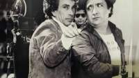 A los 80 años de edad murió Alfonso Zayas el gran ícono del cine de ficheras