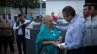 Gobierno de Morelia trabajó por mejorar la vivienda