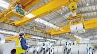 Economía en México crecerá este 2021 superando las expectativas de acuerdo con 43 diferentes instituciones