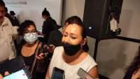 No hay motivos para anular la elección en Michoacán: Elvia Higuera