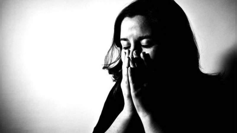El suicidio adolescente va en aumento en México