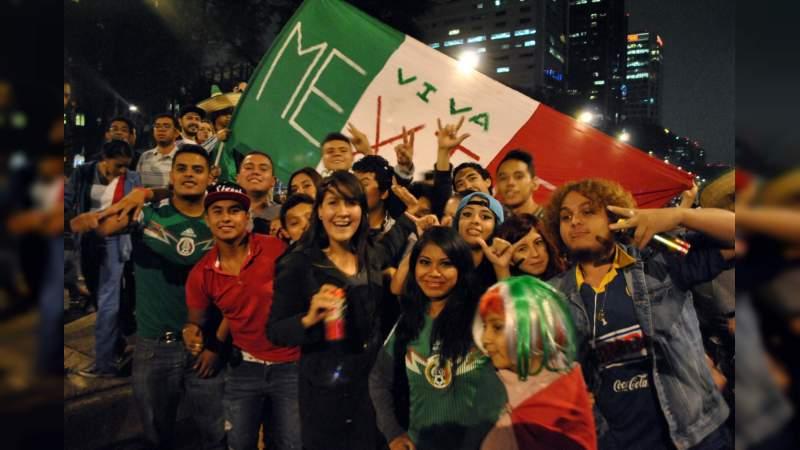 FIFA pone multa millonaria a México por grito homofóbico