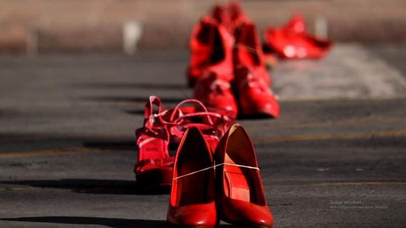 Asesinato de mujeres en Michoacán, lo cotidiano; 13 víctimas en julio