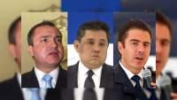 Fiscales de EU presentan 8 tipos de evidencias más en el caso contra García Luna