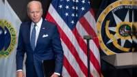 Biden contra Rusia, asegura que han buscado interferir en las elecciones legislativas de los Estados Unidos