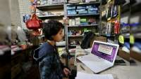 Lanza llamado la UNICEF para la reapertura de las escuelas aplicando los protocolos contra el Covid