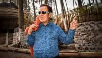 Fallece el actor Sammy Pérez por Covid-19