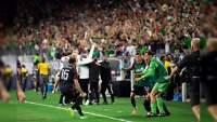 Con agónico triunfo, México pasa a la final de Copa Oro