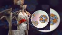 Hepatitis y sus complicaciones matan a una persona cada 30 segundos: 9 de cada 10 no sabe que tiene la enfermedad