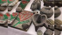 SeCultura Morelia apoya la reactivación económica de las y los artesanos