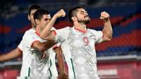 México golea 6-2 a Corea del Sur y está en las semifinales de los Juegos Olímpicos Tokio 2020