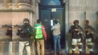 Suspenden 3 establecimientos por incumplir medidas contra COVID-19 en Morelia, Michoacán