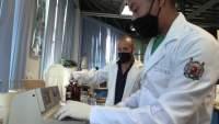 Aprueba CONACYT, 9 proyectos de investigadores de la UMSNH