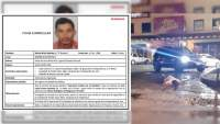 Asesinan en Cuernavaca a jefe de Guerreros Unidos, ligado a la desaparición de los 43 de Ayotzinapa