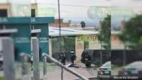 Un hombre pierde la vida y otro resulta herido tras ser acribillados en Apaseo el Alto, Guanajuato