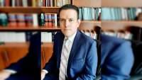 Concede Tribunal Federal, amparo a abogado Javier Escamilla en contra de una omisión reglamentaria