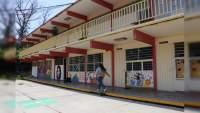 Publica SEE, requisitos del protocolo sanitario para posible regreso a clases presenciales en Michoacán