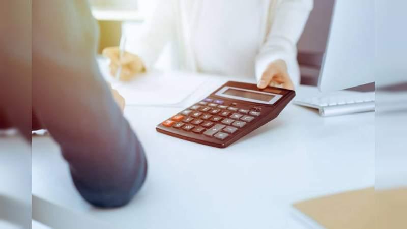 Promete Hacienda facilidades para el pago de impuestos