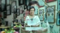 Severina Medina, atleta de 76 años: ejemplo de amor por la vida y orgullo michoacano