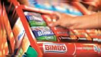 Inflación provoca empuje de precios en las principales empresas de venta de alimentos