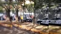 Muere trabajador en Ceconexpo, Morelia