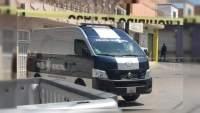 Del viernes pasado a este lunes, 32 ejecuciones en Michoacán