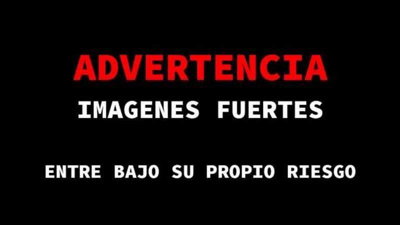 Ataque a balazos deja 2 muertos y 2 heridos en Irapuato, Guanajuato