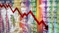 Crisis financiera en la empresa china Evergrande, causa desplome en el mercado financiero mundial