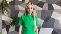 Designan  a Belinda Hurtado como vicecoordinadora de GPPT en el Congreso de Michoacán
