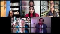 Michoacán, referente de autonomía indígena a nivel nacional e internacional: Consejera IEM