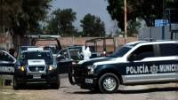 Mueren dos agentes federales y una persona en enfrentamiento en Metepec, Estado de México