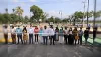 Abre sus puertas el Centro Cultural Constitución de Apatzingán