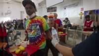 México en negociaciones con Haití para aplicar en ese país el programa Sembrando Vida