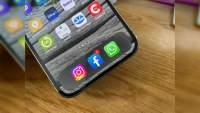 Tras caída de 6 horas, Facebook, WhatsApp e Instagram regresan con intermitencias en sus aplicaciones