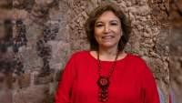 Instituirán las Jornadas Culturales de Octubre en Uruapan