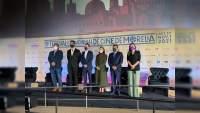 Morelia volverá a brillar a través del cine: SeCultura