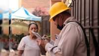 Se mantiene a la baja casos de dengue en Michoacán: Sector Salud