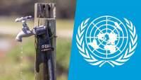 Más de 5 mil millones tendrán dificultad para acceder al agua en 2050: ONU