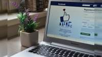 Facebook anuncia cambios en sus políticas para proteger menores